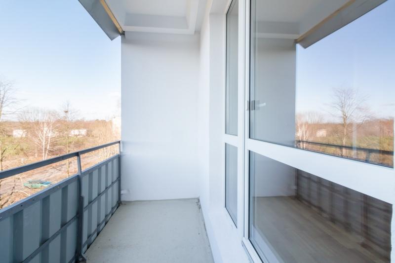 Vorschaubild für Wohnung:  Ferdinand-von-Schill-Str. 9 (Hoyerswerda) 11