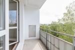 Vorschaubild für Wohnung:  Ferdinand-von-Schill-Str. 12 (Hoyerswerda) 11