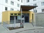 Vorschaubild für Wohnung:  Straße des Friedens 1 (Hoyerswerda) 5