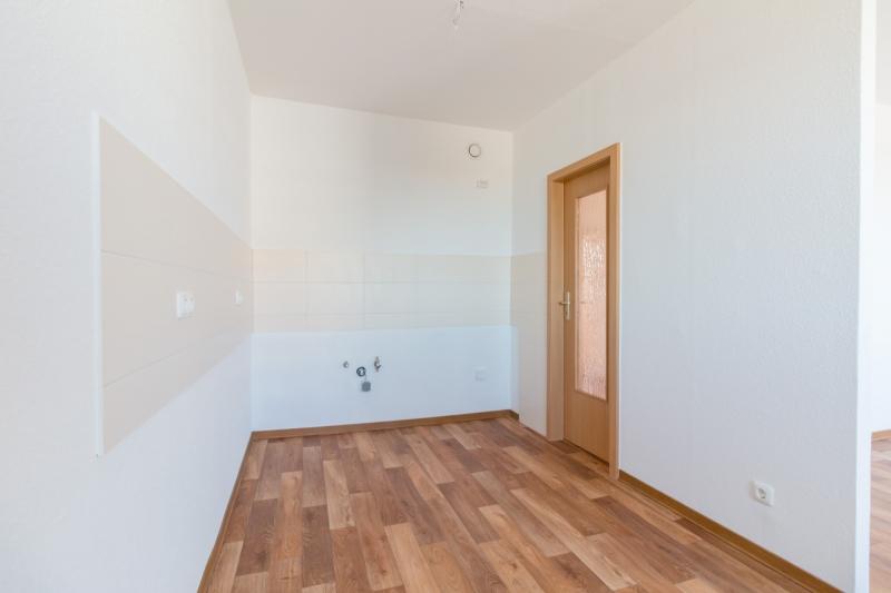 Vorschaubild für Wohnung:  Straße des Friedens 2 (Hoyerswerda) 8