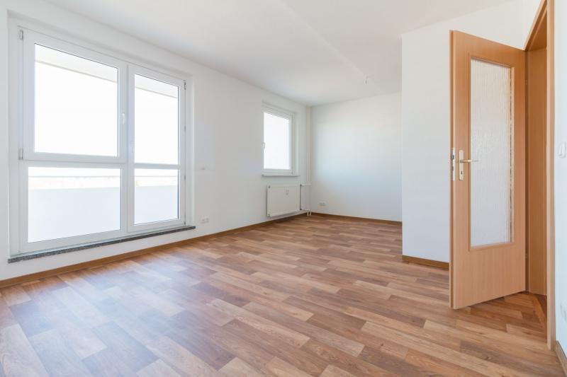 Vorschaubild für Wohnung:  Straße des Friedens 2 (Hoyerswerda) 9