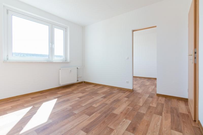 Vorschaubild für Wohnung:  Straße des Friedens 2 (Hoyerswerda) 13