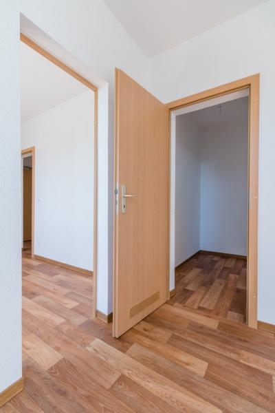 Vorschaubild für Wohnung:  Straße des Friedens 2 (Hoyerswerda) 14