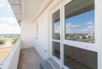 Vorschaubild für Wohnung:  Straße des Friedens 6 (Hoyerswerda) 6