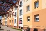 Vorschaubild für Wohnung:  H.-Heine-Str. 1a(-c) (Hoyerswerda) 5