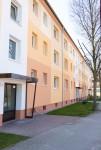Vorschaubild für Wohnung:  H.-Heine-Str. 1a(-c) (Hoyerswerda) 4
