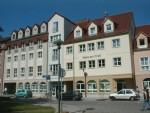 Vorschaubild für Wohnung:  Kirchstraße 17 (Hoyerswerda) 3