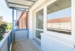 Vorschaubild für Wohnung:  A.-Bebel-Str. 27 (Lauta) 6