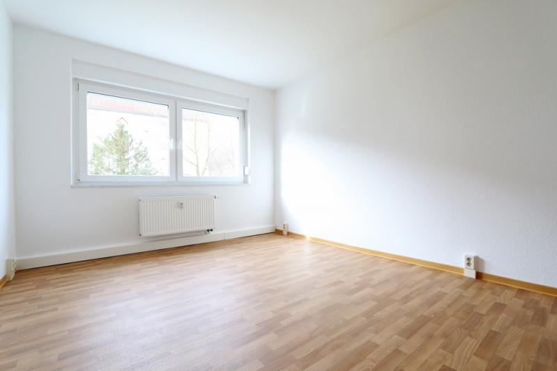 Vorschaubild für Wohnung:  A.-Bebel-Str. 29 (Laubusch) 7
