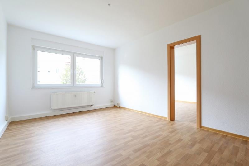 Vorschaubild für Wohnung:  A.-Bebel-Str. 29 (Laubusch) 6