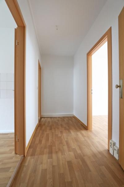 Vorschaubild für Wohnung:  A.-Bebel-Str. 29 (Laubusch) 3