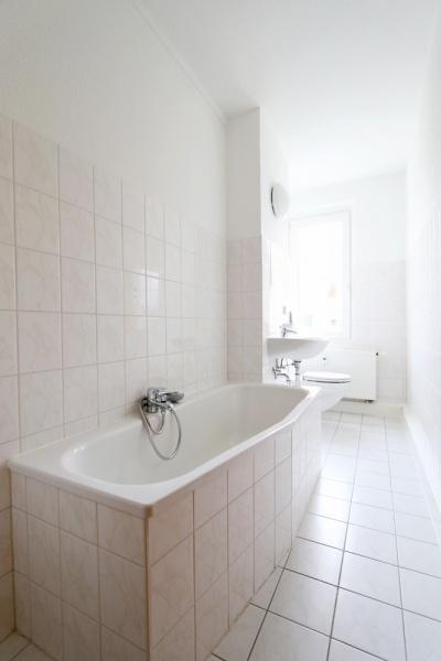 Vorschaubild für Wohnung:  A.-Bebel-Str. 29 (Laubusch) 5