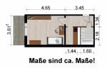 Vorschaubild für Wohnung:  Ferdinand-von-Schill-Str. 7 (Hoyerswerda) 1